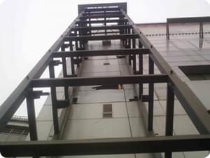 鋼結構電梯.jpg