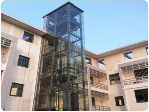 方形鋼結構電梯.jpg