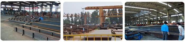 商场,车库出入口钢结构|钢结构商场,车库出入口|北京