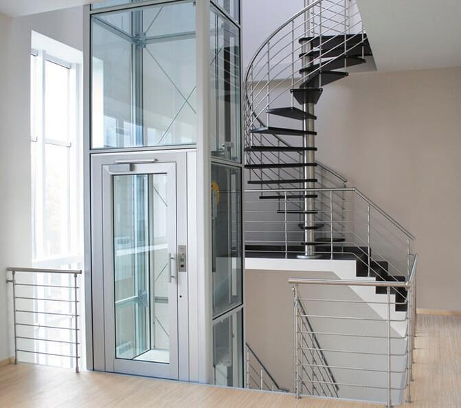钢结构旋转楼梯设计规范