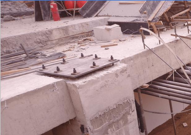 北京钢结构工程施工安装5大质量控制要点