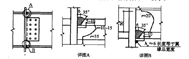 转向柱控制单元电路图