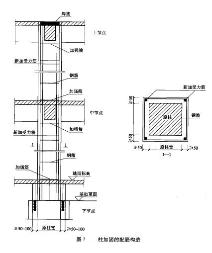 电路 电路图 电子 工程图 户型 户型图 平面图 原理图 426_509