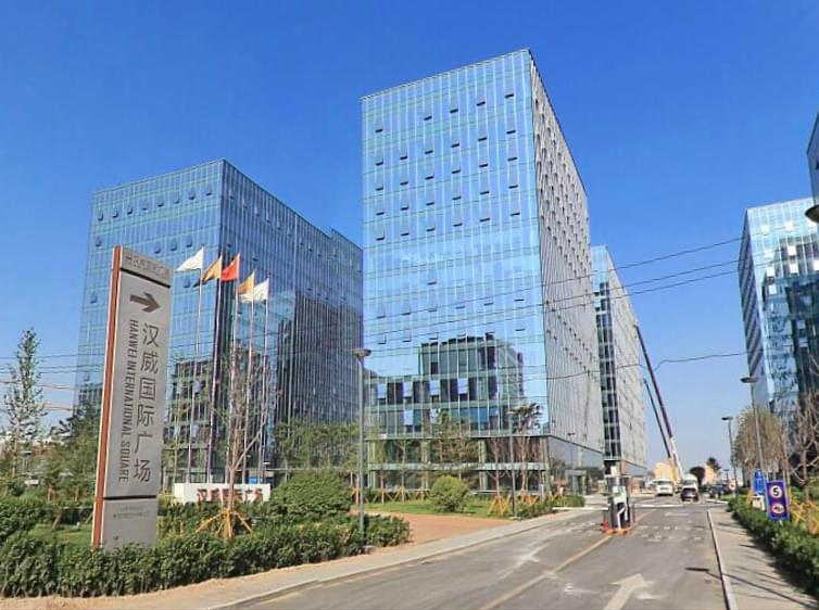 北京凯利恒2016年钢结构夹层工程施工案例解析