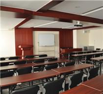 凯利恒-大会议室