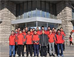 凯利恒-2016施工管理团队