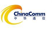 凯利恒荣誉客户-中华通信系统有限责任公司