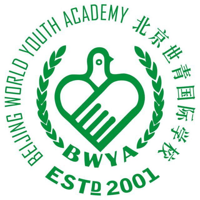 世青国际学校东风南路校区抗震加固工程